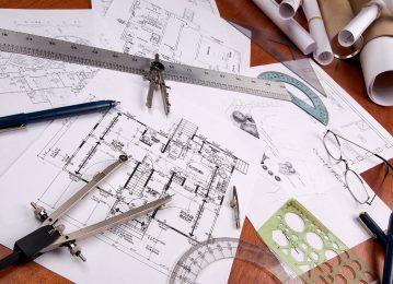 eng-tools